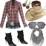 moda-country-feminina-2012-2