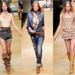 moda-country-feminina-2012-4