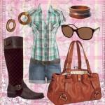 moda-country-feminina-2012-5