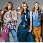 moda-country-feminina-2012-7