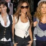 moda-country-feminina-2012-9
