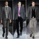 moda-esporte-fino-masculino-6