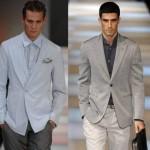 moda-esporte-fino-masculino-7