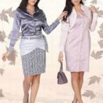moda-evangelica-2012-12