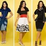 moda-evangelica-2012-3