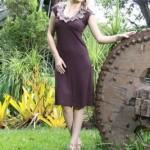 moda-evangelica-2012-4