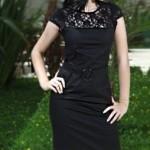 moda-evangelica-2012-6