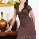 moda-evangelica-2012-7