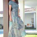 moda-evangelica-2012-9
