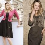 moda-evangelica-2013-2