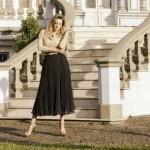 moda-evangelica-2013-7