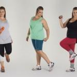 moda-fitness-plus-size-2013