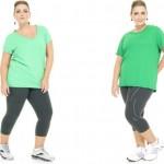 moda-fitness-plus-size-2013-2