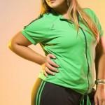 moda-fitness-plus-size-2013-3