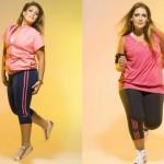 moda-fitness-plus-size-2013-4