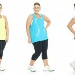moda-fitness-plus-size-2013-5