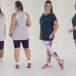 moda-fitness-plus-size-2013-6