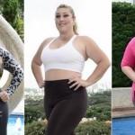moda-fitness-plus-size-2013-7