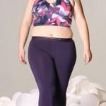 moda-fitness-plus-size-2013-8