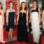 moda-gestante-2012-10