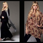 moda-gestante-2012-2