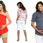 moda-gestante-2012-3