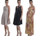 moda-gestante-2012-4