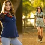 moda-gestante-2012-8