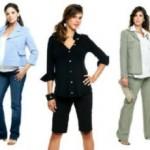 moda-gestante-2012-9
