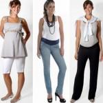 moda-gestante-2012