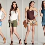 moda-gestante-2014-2