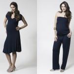 moda-gestante-2014-3