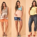 moda-gestante-2014-4