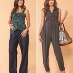moda-gestante-2014-6