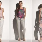 moda-gestante-2014-7