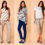 moda-gestante-2014-8