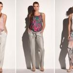 moda-gestante-verao-2014-4