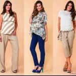 moda-gestante-verao-2014-6