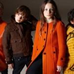 moda-infantil-outono-inverno-2013