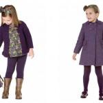 moda-infantil-outono-inverno-2013-2