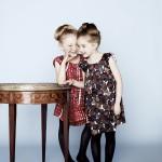 moda-infantil-outono-inverno-2013-3