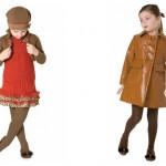 moda-infantil-outono-inverno-2013-4