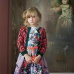 moda-infantil-outono-inverno-2013-5