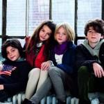 moda-infantil-outono-inverno-2013-6