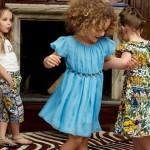 moda-infantil-outono-inverno-2013-7