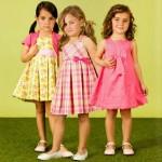 moda-infantil-outono-inverno-2013-8