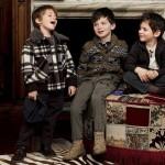 moda-infantil-outono-inverno-2013-9