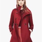 moda-inverno7