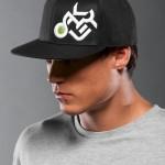moda-masculina-Oakley-2012-2