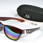 moda-masculina-Oakley-2012-9
